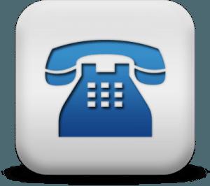 Naldo-Phone-logo-psd80252