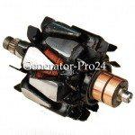 Ротор генератора мотоцикла