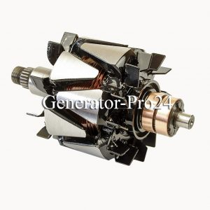 31120-MT2-015 HONDA GL1500 GOLDWING