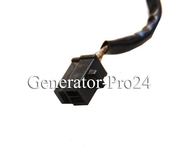 Клемма статора генератора