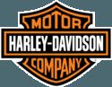 Перемотка статора генератора мотоцикла Harley-Davidson с гарантией 9 месяцев