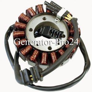 31120-MFM-701 HONDA CB400 SF Revo