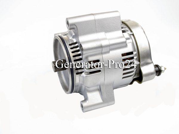 31110-MCS-003 HONDA ST 1300
