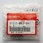 31111MAJG41 HONDA ST1300