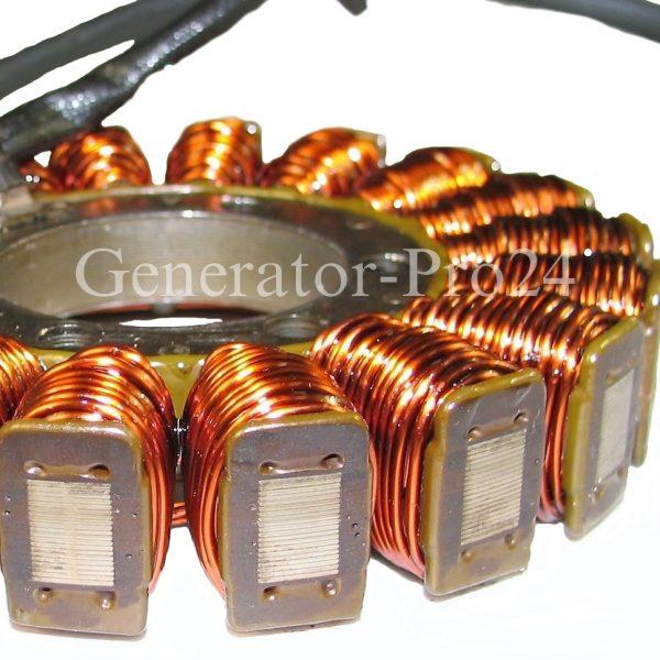 Статор генератора CBF1000