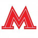 edd5lebedev-metro-logo-540edb36d3f34