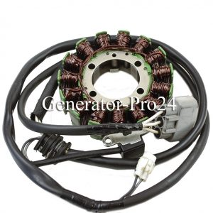 GRIZZLY 700 POWER STEERING (YFM7FGPXL)