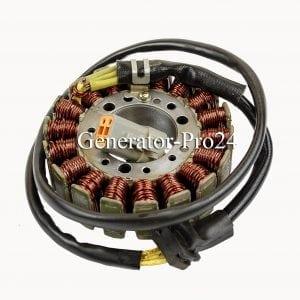 420296907 BRP OUTLANDER XMR 800