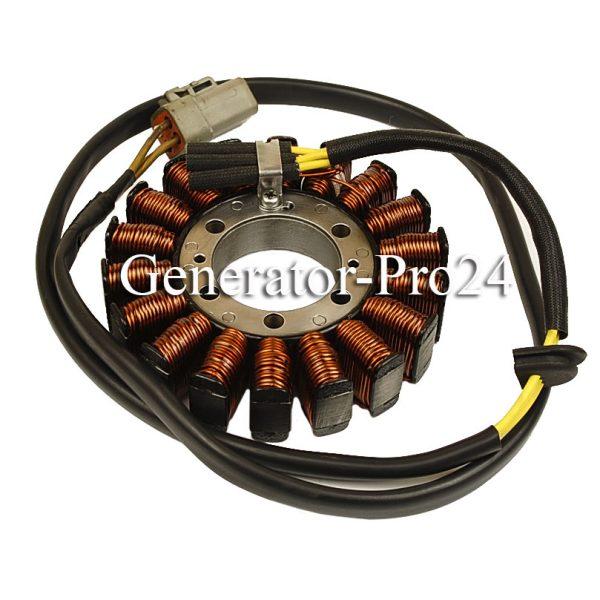 420684853 BOMBARDIER YETI PRO V-800