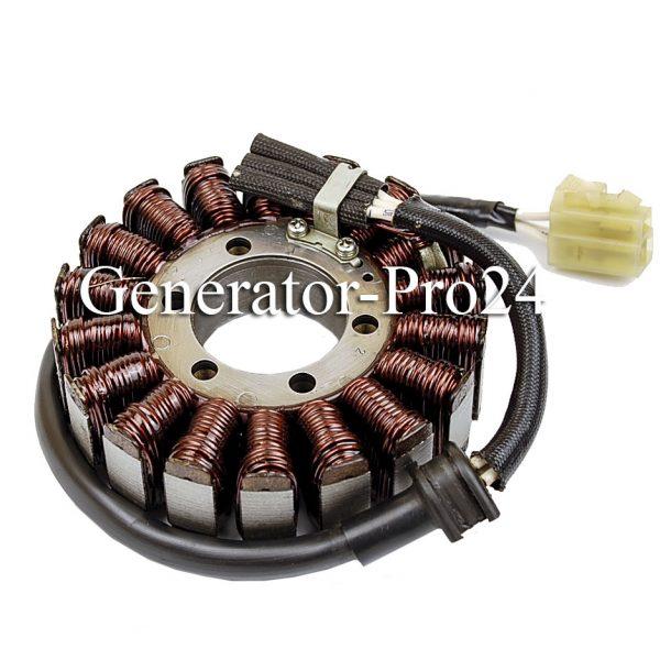 31401-29G00 SUZUKI GSX R750
