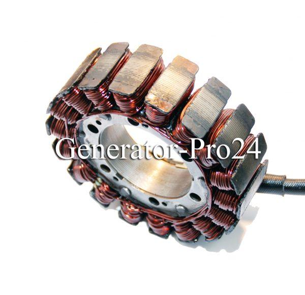 Статор генератора мотоцикла Aprilia RSV1000