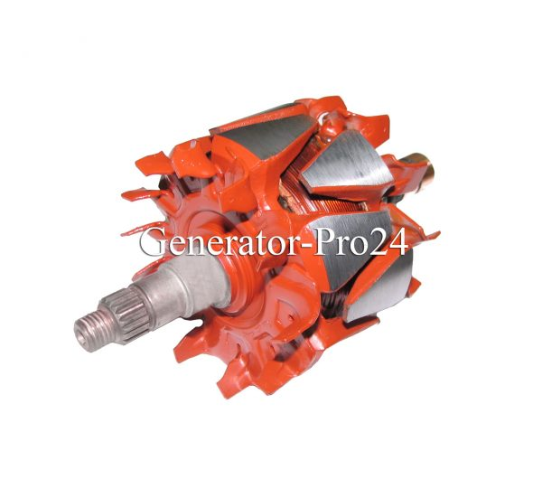 Ротор генератора мотоцикла BMW K1300S K40