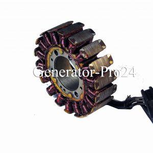 Статор генератора мотоцикла