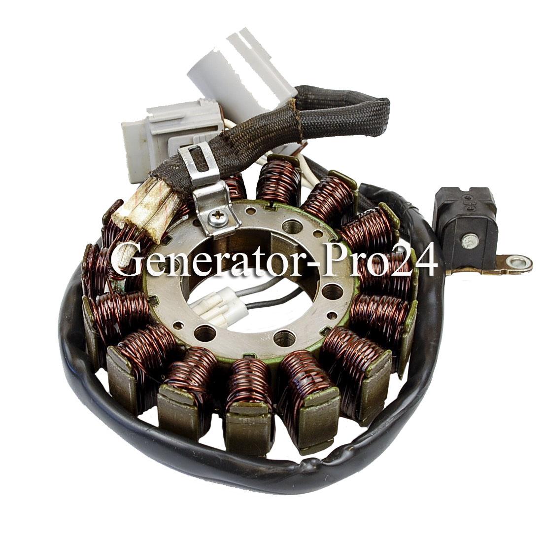 5b4 81410 00 00 yamaha rhino 700 generator pro24 for Yamaha rhino alternator