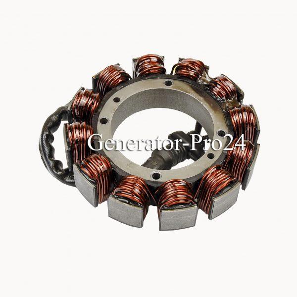 29987-02 ELECTRA GLIDE ULTRA CLASSIC FLHTCU
