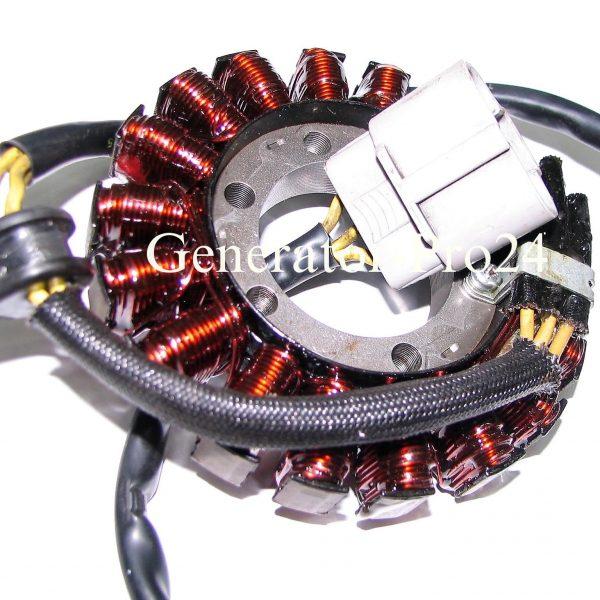 1190 KTM статор