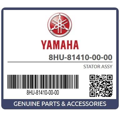 8HU-81410-00-00 YAMAHA FX NYTRO