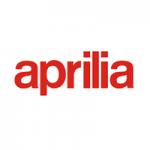Перемотка статора генератора мотоцикла Aprilia с гарантией 9 месяцев