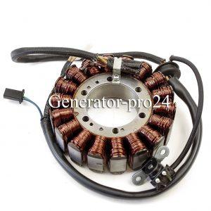 32101-41F10 SUZUKI BOULEVARD VL800