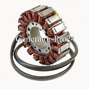 4WM-81410-01-00 YAMAHA XV1600 ROAD STAR