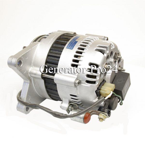 31100-MZ0-015 HONDA GL1500