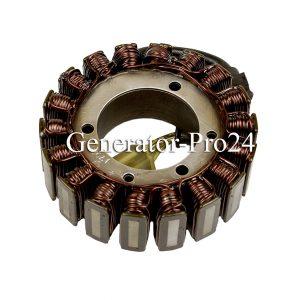 31120-MR5-871 HONDA PACIFIC COAST 800