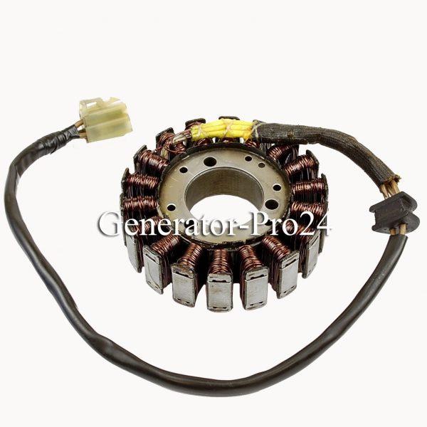 31401-35F10 SUZUKI GSX-R750
