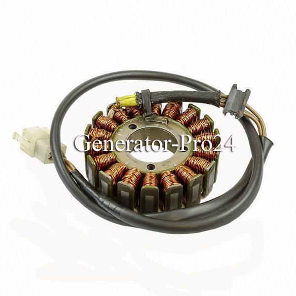 31401-46D10 SUZUKI RF400R