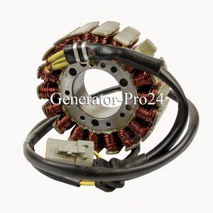 420296907 BRP OUTLANDER XMR 400