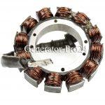 29987-02 FLHTCUI ULTRA CLASSIC ELECTRA GLIDE