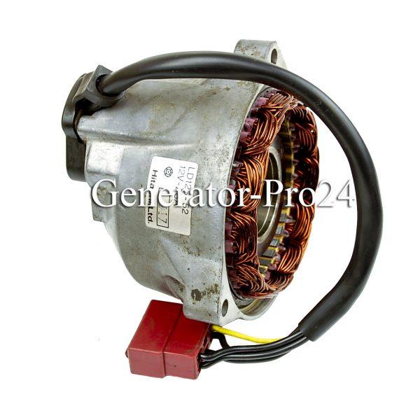 31130-MS2-611 HONDA CBR1000F