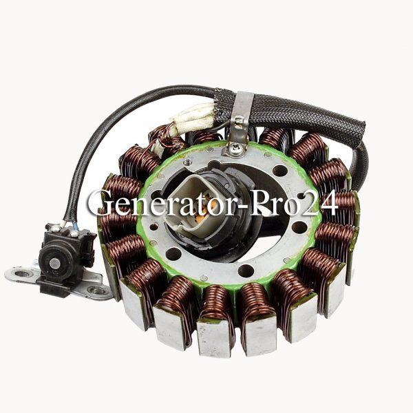 420296321 BRP TRAXTER 500650