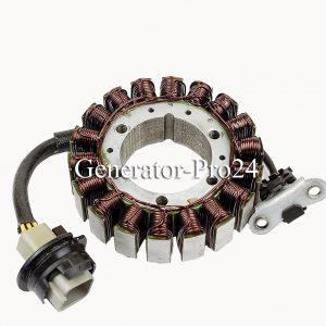 420296321-BRP-TRAXTER-500650