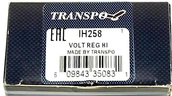 31105-MN5-005 HONDA GL1500