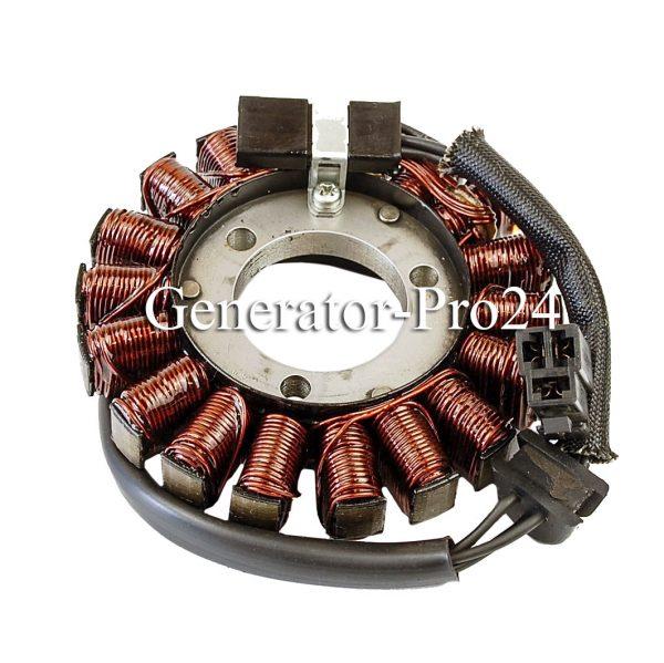31401-01H20 SUZUKI GSX R600 R750