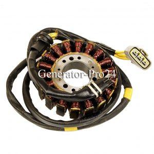 420685632 BRP CanAm OUTLANDER MAX 500EFI
