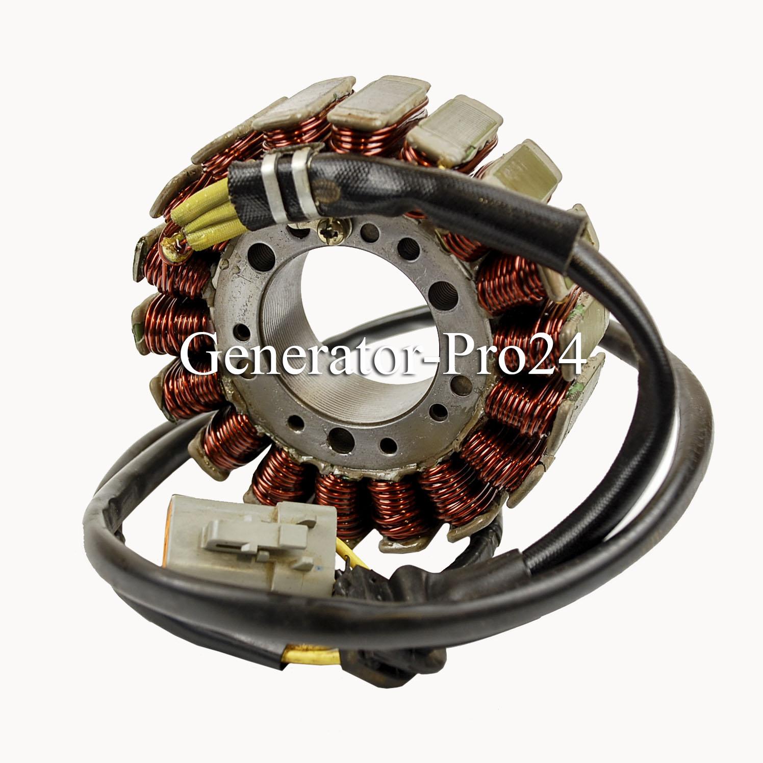 420296907-BRP-OUTLANDER-XMR-800