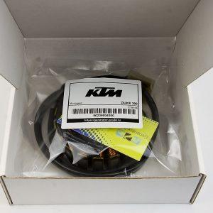 90239004000 KTM DUKE 390