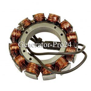 29987-97 FLHTCUI ULTRA ELECTRA GLIDE CLASSIC