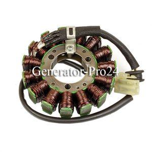31401-41G00-SUZUKI-GSXR-1000-K5-K6