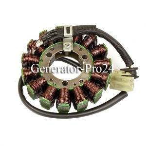31401-41G00 SUZUKI GSXR 1000 K5 K6