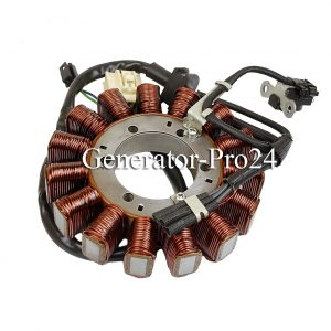 32101-48G10 VLR1800