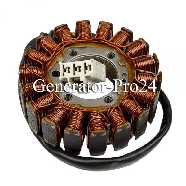 31120-MCC-601 HONDA CB1100 SF X11