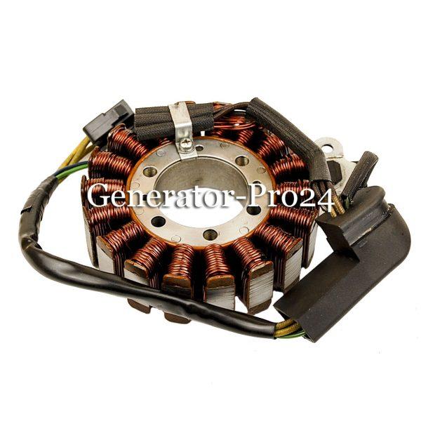 32101-24F30 SUZUKI HAYABUSA GSX1300