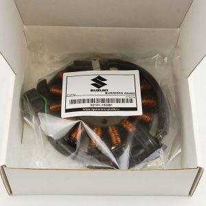 32101-15GB1 SUZUKI BURGMAN AN400