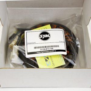 31120-E12-100 SYM QUAD RAIDER 450