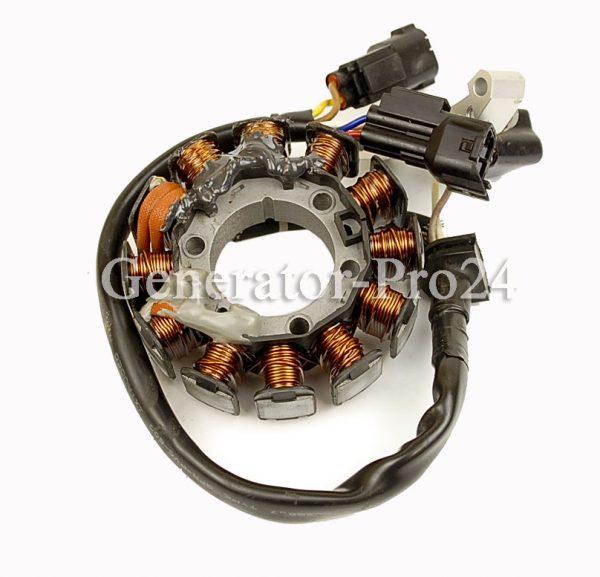 EE70110GGCLJ1 GAS GAS EC 250 300