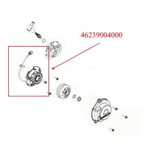 KTM 46239004000