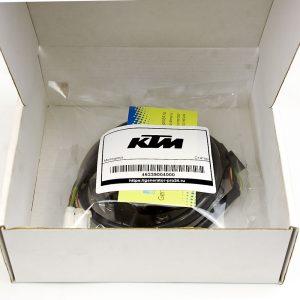 46239004000 KTM 65 SX