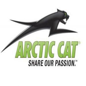 Arctic cat 4X4